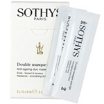 Sothys Anti-Ageing Duo Mask 2x10
