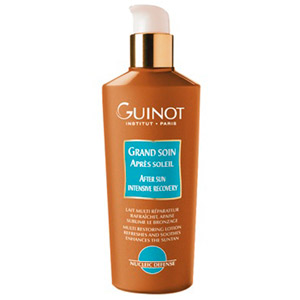 Guinot Grand Soin Apres Soleil Restoring Lotion 6.7oz