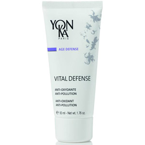 Yonka Vital Defense 1.4oz