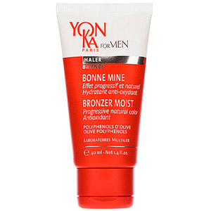 Yonka For Men Bronzer Moist