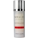 Meg 21 Redness Relief