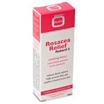 Omic/Isis Rosacea Relief-Ruboril Soothing Lotion