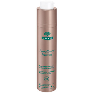 Nuxe Nuxellence Youth And Radiance Revealing Fluid 1.7oz