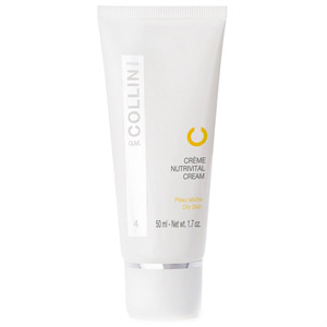 GM Collin Nutrivital Cream