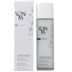 Yonka Lotion Invigorating Mist Normal to Oily 6.76oz