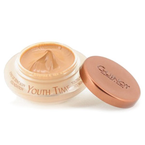 Guinot Youth Time Foundation Shade #3 1.06oz