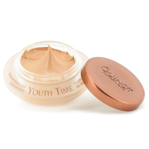 Guinot Youth Time Foundation Shade #2 1.06oz
