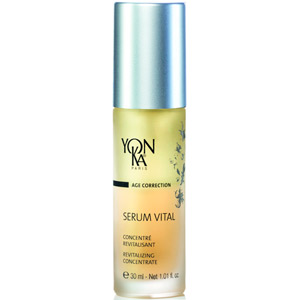 Yonka Serum Vital 1.01oz