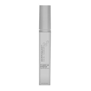 Dermaquest C-Lipoic Lip Enhancer .33oz
