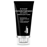 Dr. Brandt Microdermabrasion Exfoliating Cream 2.0oz