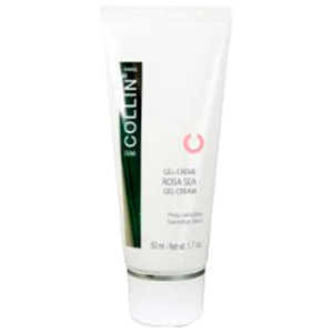 G.M Collin Rosa Sea Gel 1.7oz