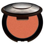 Becca Mineral Blush Flowerchild 0.2oz