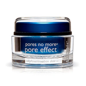 dr. brandt pores no more pore effect 1.7oz