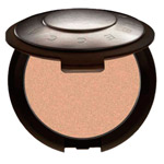 Becca Perfect Skin Mineral Powder Foundation Porcelain 0.33oz