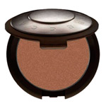 Becca Perfect Skin Mineral Powder Foundation Tobacco 0.33oz