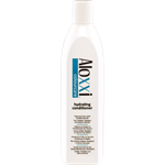 Aloxxi Colourcare Hydrating Conditioner 10.1oz