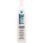 Aloxxi Volumizing & Strenghthening Conditioner 10.1oz