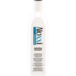 Aloxxi Colourcare Hydrating Shampoo 10.1oz