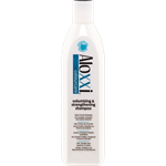 Aloxxi Colourcare Volumizing & Strengthening Shampoo 10.1oz