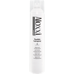 Aloxxi Flexible Hairspray 9.1oz