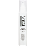 Aloxxi Thermal Styling Spray 5.07oz