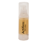 Actifirm 15% Z-Peel 30ml