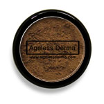 Ageless Derma Loose Mineral Foundation Tawny .25oz
