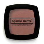 Ageless Derma Pressed Mineral Blush Sherry .21oz