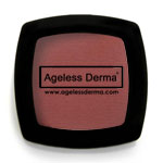 Ageless Derma Pressed Mineral Blush St.Tropez .21oz