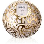 Babor HSR Lifting Extra Firming Cream Rich 1.68oz
