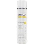 Bosley Volumizing Conditioner Normal to Fine Color Treated Hair 10.1oz