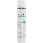 Bosley Volumizing Conditioner Normal to Fine Non Color Treated Hair 10.1oz