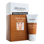 Bremenn Clinical Strength Dark Spot Eraser 1oz