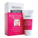 Bremenn Clinical Strength Forehead Smoother 1.7oz