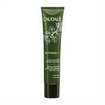 Caudalie Polyphenol C15 Anti-Wrinkle Protect Fluid SPF 20 1.3oz