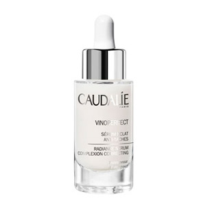 Caudalie Vinoperfect Radiance Serum 1oz