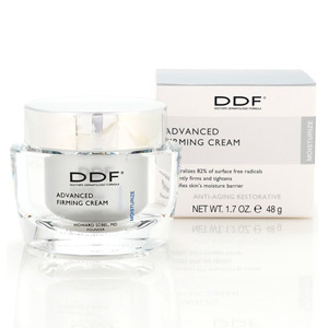 DDF Advanced Firming Cream 1.7oz
