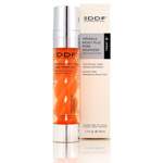 DDF Wrinkle Resist Plus Pore Minimizer 1.7OZ