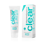 Dermalogica Breakout Clearing Cooling Masque 2.5oz