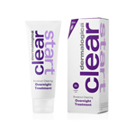 Clear Start Breakout Clearing Overnight Treatment 2oz