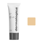 Dermalogica Sheer Tint Light SPF 20 1.3oz