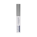 Dr. Michelle Copeland Lip Enhancer .3oz