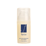 Fenix Skin Rejuvenating Eye Cream 0.5oz