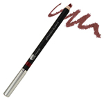 Glo Minerals Precision Lip Pencil Vino 0.04 oz
