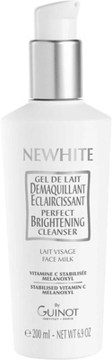 Guinot Newhite Perfect Brightening Cleanser 6.9 oz