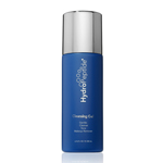 HydroPeptide Cleansing Gel Tone Makeup Remover 6.76oz
