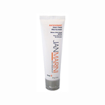 Jan Marini Antioxidant Daily Face Protectant SPF33  2oz