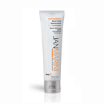 Jan Marini Antioxidant Daily Face Protectant Tinted Sun Kissed Neutral SPF30 2oz