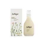 Jurlique Clarifying Day Care Lotion 1oz