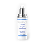 Kinerase C8 Peptide Intensive Treatment 1oz